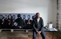 Tylonn Sawyer